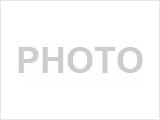 Фото  1 Топографо-геодезична зйомка 404866